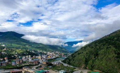The Culture of Bhutan Tour Package