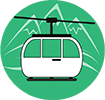 Gangtok Holidays Logo